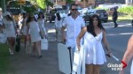 Okanagan Diner en Blanc 2018 welcomes 1300 guests