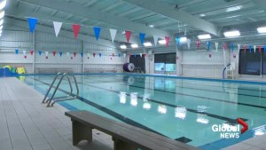 Two West Island pools close amid health concerns