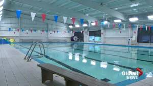 Two West Island pools close amid health concerns