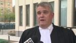 Sylar Prockner court appearance