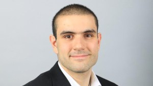 Toronto police name Alek Minassian as the suspect in deadly van attack