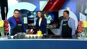 Calgary restaurant brings Brazilian traditions to Alberta