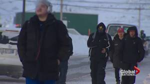 Despite promises, water and health problems persist in Inuit communities