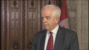 More Syrian refugees coming to Atlantic Canada
