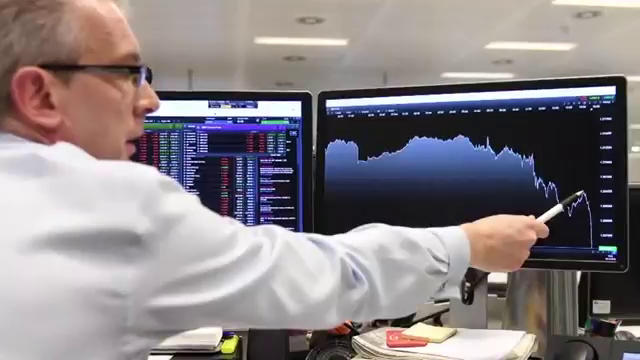 Model that predicted 2008 financial crisis suggests another recession is coming: expert