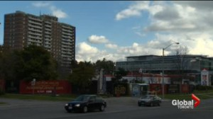 61% of Scarborough residents feel neglected by city hall