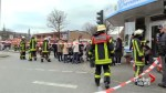 Two trains collide in Germany, more than 30 injured: fire service