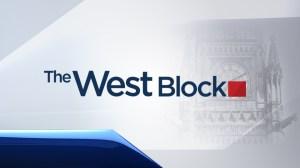 The West Block: Oct 8