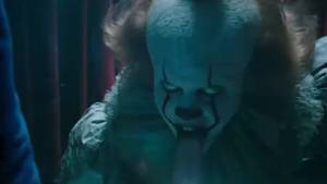 'It Chapter Two' trailer