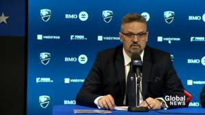 Kevin Gilmore named new president of Montreal Impact