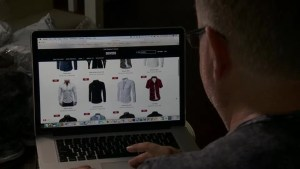 Consumer Matters: Tips on how to avoid online ordering nightmares