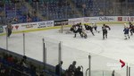Saskatoon Blades top Prince George Cougars 4-3 in shootout win