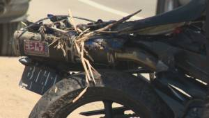 Motorcycle advocates urge safety precautions after fatal crashes