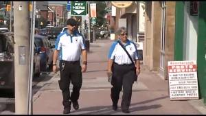 Petition launched against Peterborough DBIA Downtown Ambassador program