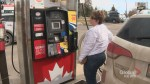 Fuel frustration builds in Calgary as prices go up, but it's nothing compared to BC prices