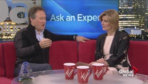 Ask an Expert: Sun Run foot care podiatrist