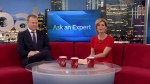 Ask an Expert: Investment Fraud
