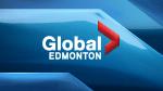 Edmonton Terrorism Expert
