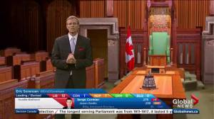 Federal Election 2015: 30 new MPs to be welcomed into the House of Commons this election