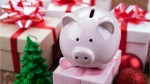 Tips on how to save money during the holidays