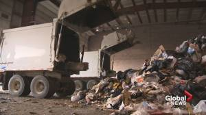 Environment Lethbridge hopes to get residents to #wasteless