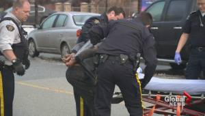 Recent incidents raise questions about excessive force by police