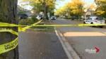 Police investigate suspicious death of man in Markham