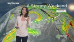 BC Evening Weather Forecast: Jan 19