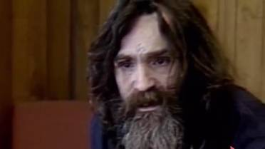 Charles Manson follower Leslie Van Houten recommended for