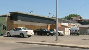 7-Eleven closure means dwindling options for Regina's North Central reisdents