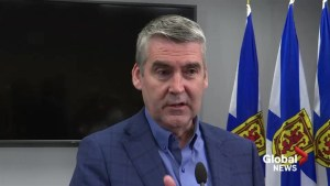 Tensions between Nova Scotia government and the N.S. Teachers Union escalates over alleged program cuts