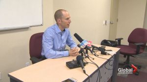 Officials confirm 36 cases of whooping cough in Moncton area, fear actual number much higher