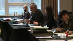 Nova Scotia argues that supported housing for disabled is not a right