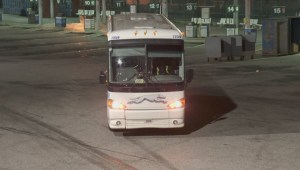 Medicine Hat-to-Lethbridge shuttle service aims to hit road in March