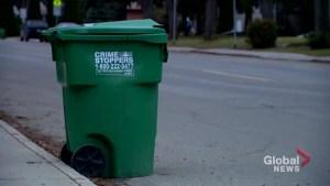 Saskatoon city council moving ahead with organics program
