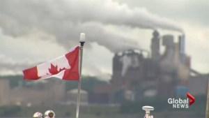 Premiers, PM reach carbon pricing deal