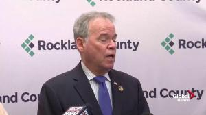 'Room for improvement' in how schools offer vaccination exemptions: Rockland County officials