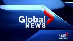 Global News at 6: Nov 7, 2018