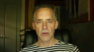 Jordan Peterson explains why he filed suit against Wilfrid Laurier University over Lindsay Shepherd case
