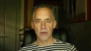 Jordan Peterson explains why he filed suit against Wilfrid Laurier University over Lindsay Shepherd case
