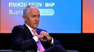 U.S. steel, aluminum tariffs slammed by Australia's top officials