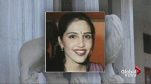 B.C. Court of Appeal overturns extradition order in 'honour killing' case
