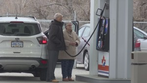 Gas price plunge in South Okanagan not expected to last: expert