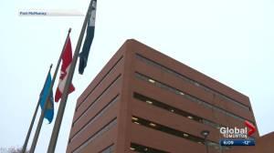 Fort McMurray mayor optimistic as economy rebounds