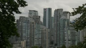 B.C. government announces changes to end hidden real estate ownership