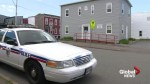 Community policing returns to Saint John