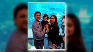 Canadian couple in limbo with adoption from Pakistan