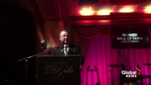 Bob Layton appointed to Western Association of Broadcasters Hall of Fame