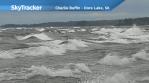 Saskatoon weather outlook: wild winds slam into Saskatchewan