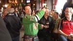 What Tir Nan Og has in store for Kingstonians on St. Paddy's day